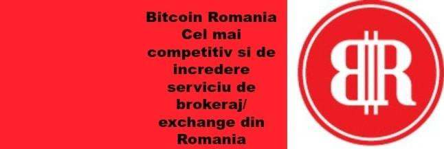 A principal corretora e administradora de ATMs de Bitcoin da Romênia, a Bitcoin Romania se uniu a Smith & Smith, principal empresa de transferência de valores do país
