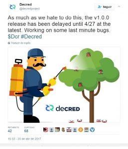 bug-min