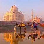 Banco Central da Índia cria grupo para estudo de criptomoedas e Blockchain