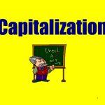 Capitalização do Bitcoin supera marca de US$ 100 bilhões