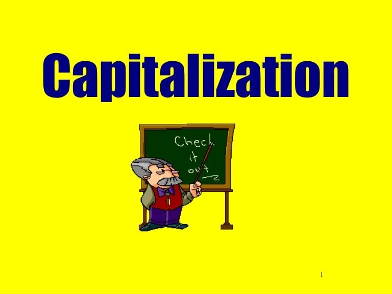 A capitalização de mercado da Primeira Moeda, pela primeira vez em sua história, superou a marca de US$ 100 bilhões.