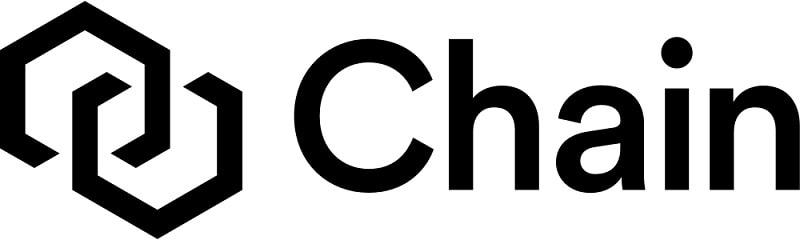Startup de Blockchain, Chain tem ex diretor-gerente da Goldman Sachs como novo presidente.