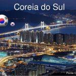 Funcionários públicos sul-coreanos podem ser obrigados a declarar economias em criptomoedas