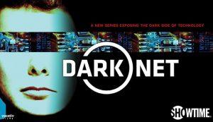 darknet-min