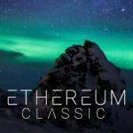 Preço do Ethereum Classic (ETC) atinge novo recorde em relação ao dólar