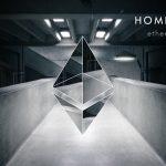 Emissão de Ethereum ultrapassa 100 milhões de moedas