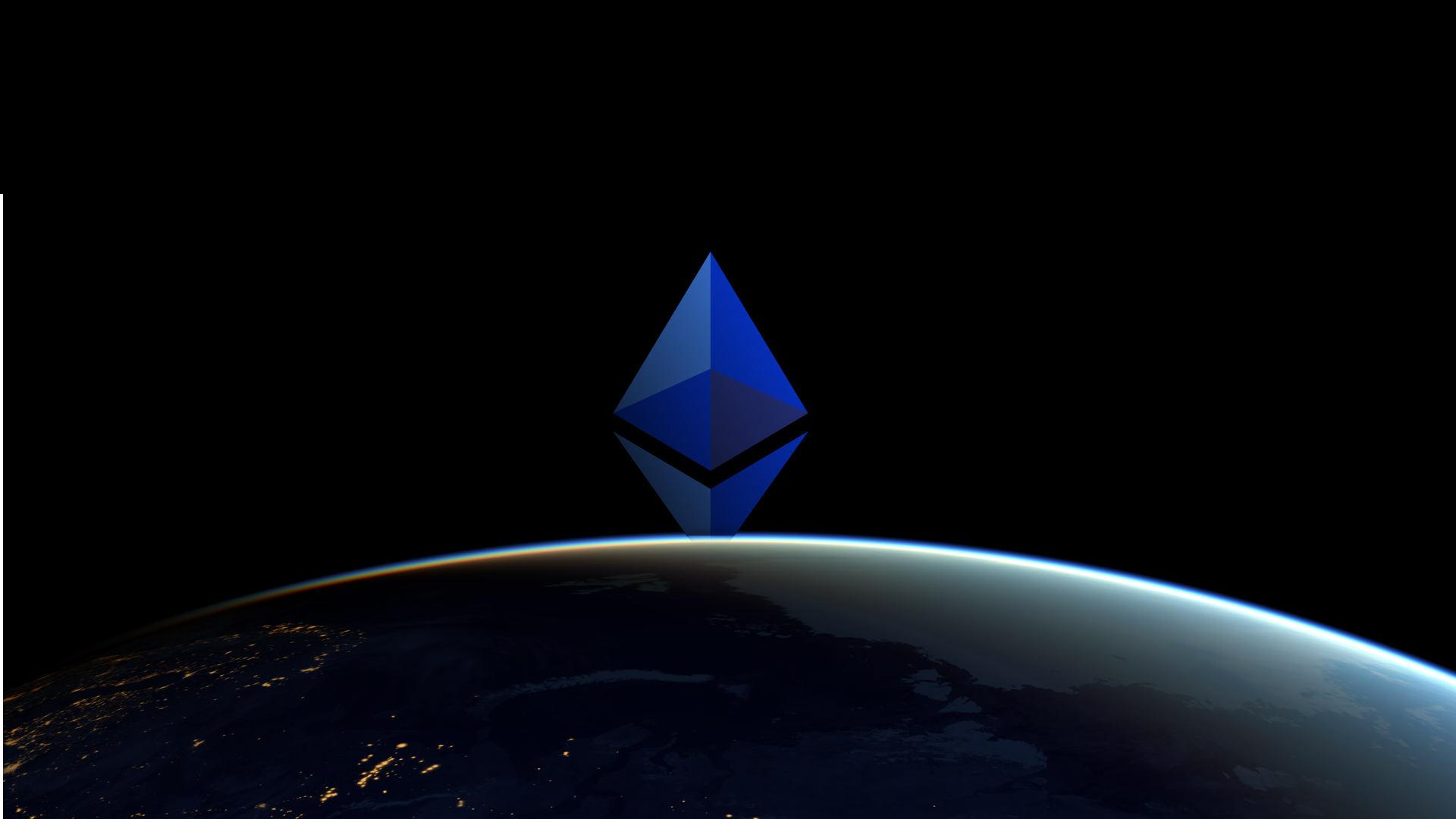 Uma empresa privada de Hong Kong com base em commodities internacionais e ativos digitais anunciou apoio para negociação Ethereum em sua mesa OTC (Over The Counter) para negócios a granel da ETH, a empresa já trabalha com Bitcoin e Dash.