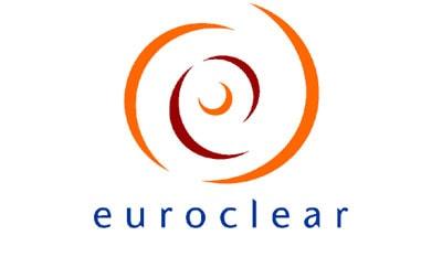 O sistema europeu de compensação e liquidação, a Euroclear anunciou a conclusão com êxito da segunda fase de testes do sistema de Blockchain para negociação de metais preciosos e espera lançar sua plataforma completa ainda esse ano.