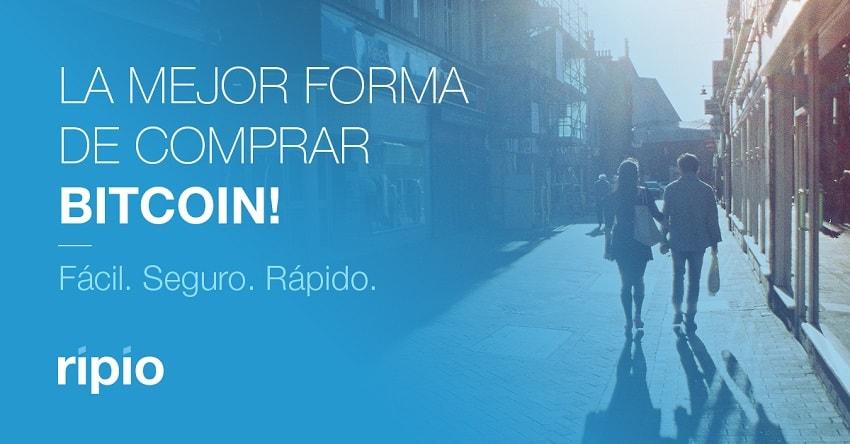 A argentina Ripio lançou uma versão piloto de sua rede de crédito baseada em tecnologia de contratos inteligentes e anunciou uma parceria com a Exchange ShapeShift.