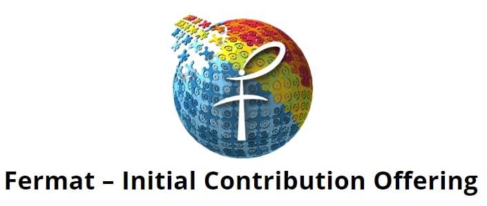 A empresa suíça Fermat anunciou o lançamento de um consórcio dedicado à pesquisa de casos de uso para sua iniciativa Internet das Pessoas (IoP).