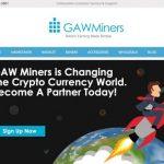 SEC vs GAW Miners: Data marcada para duelo em tribunal
