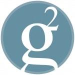 grs-150x150-min