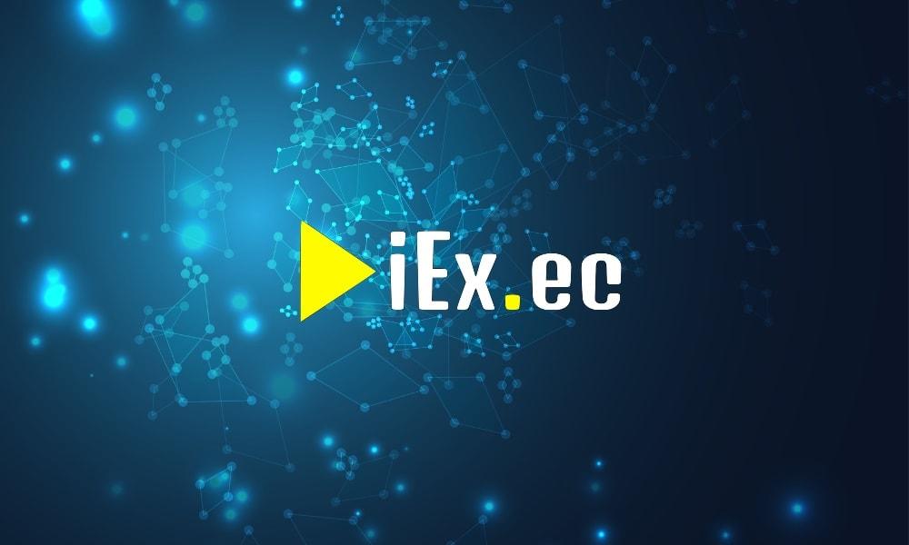 A plataforma de computação em nuvem descentralizada, a iEx.ec conduziu uma ICO bem sucedida, coletando o montante planejado de US$ 10 milhões em cerca de três horas após o início da campanha.