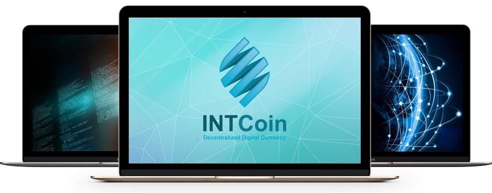 A INTCoin, uma moeda descentralizada, desenvolvida por uma equipe global, anunciou seu lançamento para o dia 7 de julho.