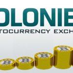 Poloniex pretende introduzir verificação obrigatória para detentores de contas Legacy