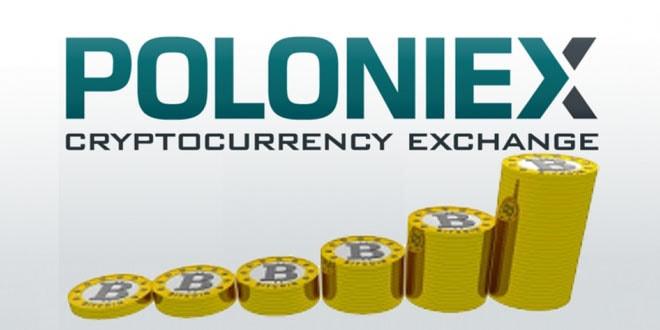 A popular corretora de criptomoedas americana Poloniex anunciou uma redução de comissões aos traders e uma série de mudanças no processo de seu cálculo a partir do dia 15 de maio.