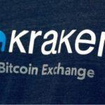 Kraken deixará de aceitar depósitos em dólar