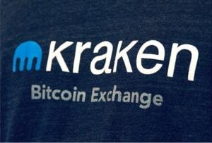 Usuários da Kraken Credit Exchange foram notificados sobre o fechamento de uma série de contas bancárias da organização e a retirada de depósitos em dólares norte-americanos, euros e libras esterlinas através do sistema SWIFT de transferências interbancárias a partir do dia 21 de março.