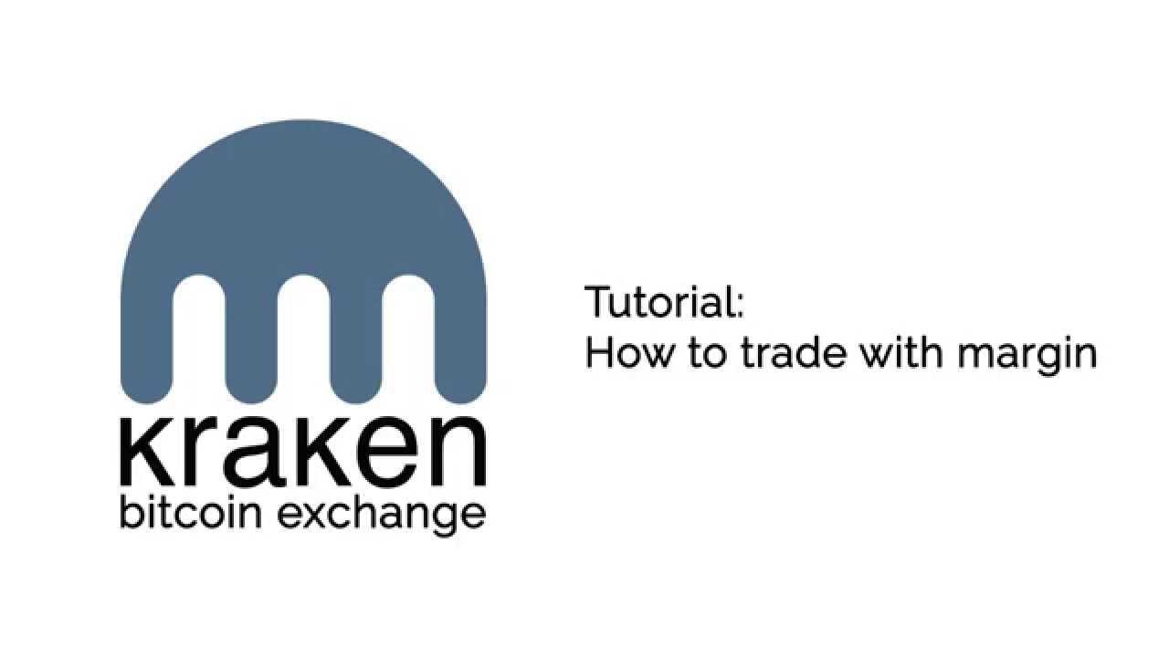 A Kraken, uma corretora de criptomoedas baseada em São Francisco, EUA, anunciou o lançamento do quinto mercado de trocas para a criptomoeda Dash.