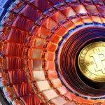 Big Bitcoin Collider ameaça hackear carteiras de usuários.