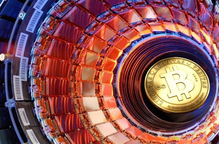 """Um grupo anônimo que se autodenomina """"Big Bitcoin Collider"""" (LBC) alega que pode decifrar as chaves das carteiras de Bitcoin usando o chamado ataque de força bruta."""