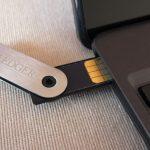 Ledger introduz dois novos aplicativos para Nano S