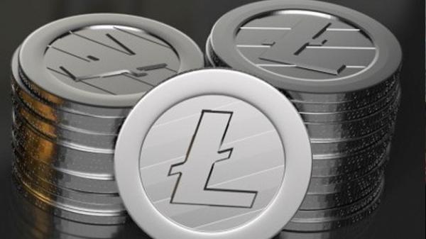 A notícia de que a plataforma Abra está implementando suporte de contratos inteligentes em Litecoin, no final, não afetou significativamente o preço da moeda: após o anúncio correspondente, o LTC subiu 20% (para US$136), sendo que ontem seu preço foi ajustado acentuadamente e caiu para US$119