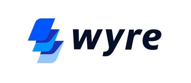 A startup de pagamentos em Bitcoin, a Wyre adquiriu a Remitsy, uma empresa especializada em pagamentos transfronteiriços para a China.