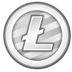 ltc-logo-150x150-min