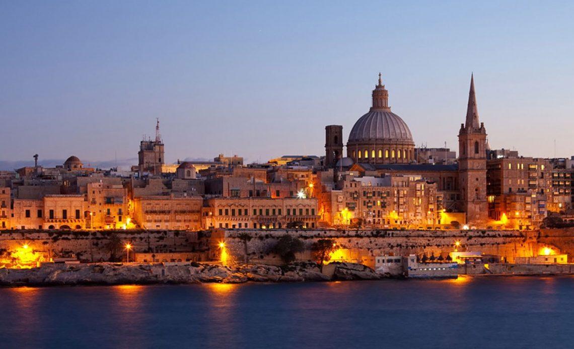 A Autoridade de Serviços Financeiros de Malta (MFSA) planeja introduzir testes de instrumentos financeiros que fornecerão, entre outras coisas, a identificação legal de tokens e Ofertas Iniciais de Moedas (ICO).
