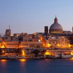 Parlamento de Malta considerará três projetos de lei para regulamentação da indústria de Blockchain