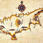 SEC Chipre: cumpram ou fechem!