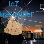 Hackers tentam usar dispositivos IoT para minerar bitcoins