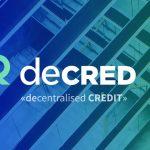 Decred (DCR) – o que acontece quando se troca hype por valor real