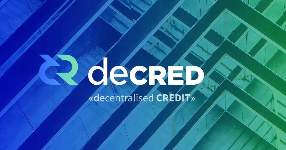 Apesar das recentes recaídas no preço do Decred (DCR) que levaram a moeda à marca de US$71, o projeto parece estar lutando por reconhecimento em 2018. O DCR caiu em quase 20% na semana passada, para US$70,79, sendo que a negatividade remanesce, com algumas boas notícias como pano de fundo.