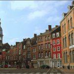 Coalition: uma blockchain de governança para os Países Baixos