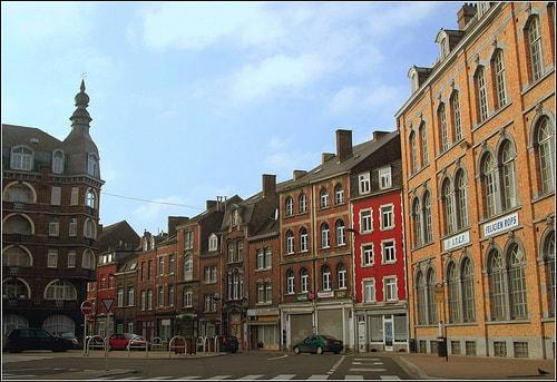 Um consórcio blockchain nos Países Baixos publicou um novo roadmap para a Blockchain Coalition. A chamada National Blockchain Coalition foi criada pela equipe de tecnologia de informação do Ministério dos Assuntos Econômicos, e foi revelada no dia 20 de março.