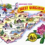 Virgínia Ocidental pretende definir Bitcoin como um instrumento monetário