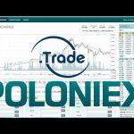 Poloniex é vendida para Circle