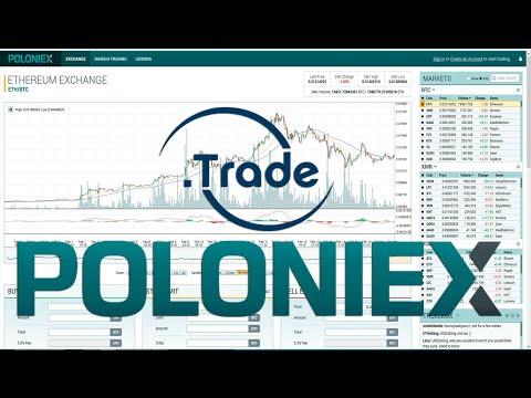 A companhia de pagamentos Circle anunciou a compra da corretora de criptomoedas Poloniex. Rumores sobre a aquisição têm circulado por semanas, e foram finalmente confirmados hoje no press release emitido por ambas as partes. A Poloniex é uma das mais estabelecidas corretoras, mas está estagnada.