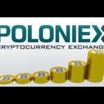 Cidadãos de vários países recebem cartas da Poloniex pedindo que deixem de operar com ela