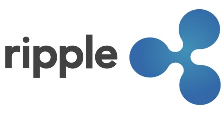 Na quinta-feira, dia 21 de dezembro, o Ripple – criptomoeda que até então ocupava o 4º lugar no ranking do CoinMarketCap – aumentou em mais 40%, tendo seu valor pela primeira vez elevado acima de US$1.