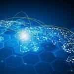 SBI Ripple Asia planeja usar Blockchain para registros bancários