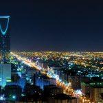 LocalBitcoins tem volume histórico de negociação na Arábia