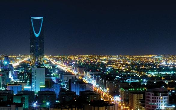 Realizando a função do Banco Central, a Agência Monetária da Arábia Saudita (SAMA) assinou um acordo de parceria com a Ripple.