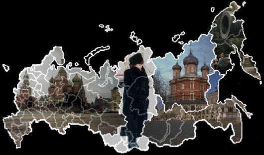 A Associação Russa de Comunicações Eletrônicas (RAEC) aprovou os termos e as definições necessárias para a regulamentação das moedas criptográficas e da tecnologia de Blockchain.