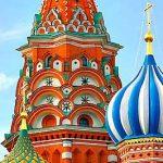 Anatoly Aksakov: volume de fundos arrecadados através de ICOs aumentou 60 vezes