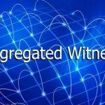 6 criptomoedas que adotaram o Segregated Witness
