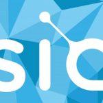 Sia e Nextcloud: Uma dupla do barulho