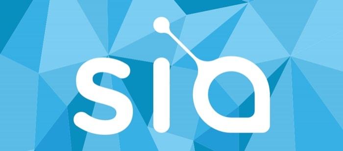 A integração do Sia com o Nextcloud dá aos usuários um backend descentralizado com suporte de armazenamento em nuvem descentralizada, o Sia anunciou sua primeira integração inhouse como um aplicativo na loja Nextcloud.
